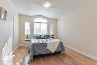 Photo 15: 17 Mumberson Court in Markham: Cachet Freehold for sale : MLS®# N4811542
