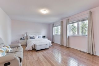 Photo 16: 17 Mumberson Court in Markham: Cachet Freehold for sale : MLS®# N4811542