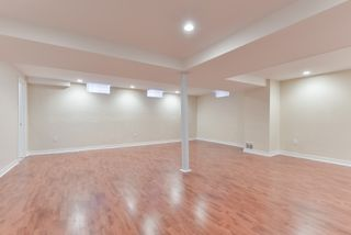 Photo 18: 17 Mumberson Court in Markham: Cachet Freehold for sale : MLS®# N4811542