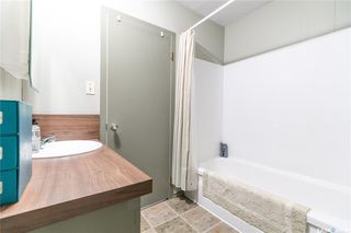 Photo 34: 6 Morton Place in Saskatoon: Greystone Heights Residential for sale : MLS®# SK828159