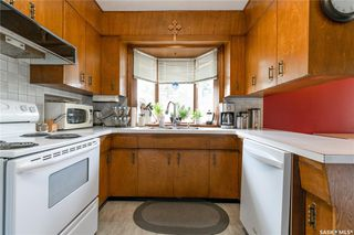 Photo 18: 6 Morton Place in Saskatoon: Greystone Heights Residential for sale : MLS®# SK828159