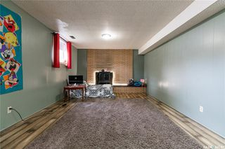 Photo 28: 6 Morton Place in Saskatoon: Greystone Heights Residential for sale : MLS®# SK828159