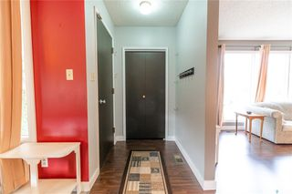 Photo 26: 6 Morton Place in Saskatoon: Greystone Heights Residential for sale : MLS®# SK828159