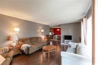 Photo 13: 6 Morton Place in Saskatoon: Greystone Heights Residential for sale : MLS®# SK828159