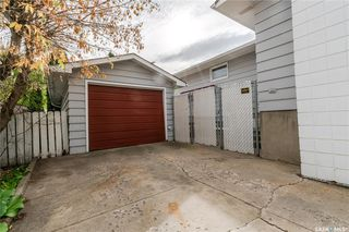 Photo 6: 6 Morton Place in Saskatoon: Greystone Heights Residential for sale : MLS®# SK828159