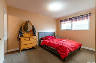 Photo 22: 6 Morton Place in Saskatoon: Greystone Heights Residential for sale : MLS®# SK828159