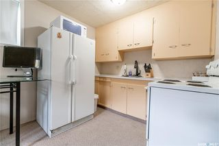 Photo 37: 6 Morton Place in Saskatoon: Greystone Heights Residential for sale : MLS®# SK828159