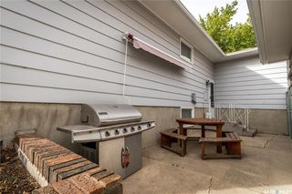 Photo 7: 6 Morton Place in Saskatoon: Greystone Heights Residential for sale : MLS®# SK828159