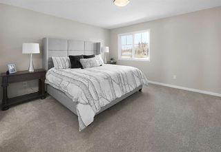 Photo 11: 532 PATERSON Way in Edmonton: Zone 55 House for sale : MLS®# E4220286