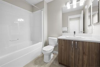 Photo 17: 532 PATERSON Way in Edmonton: Zone 55 House for sale : MLS®# E4220286