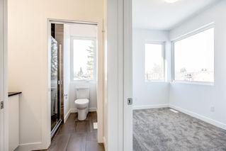 Photo 14:  in Edmonton: Zone 10 Townhouse for sale : MLS®# E4221537