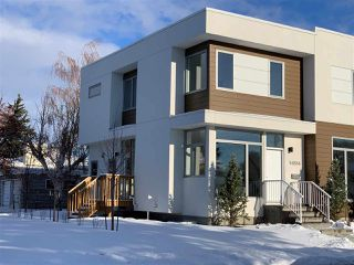 Photo 2:  in Edmonton: Zone 10 Townhouse for sale : MLS®# E4221537
