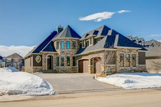 Main Photo: 97 Cranbrook Heights SE in Calgary: Cranston Detached for sale : MLS®# A1051431