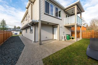 Photo 12: 3181 Kingsley St in : SE Camosun House for sale (Saanich East)  : MLS®# 861029