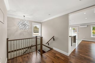 Photo 5: 3181 Kingsley St in : SE Camosun House for sale (Saanich East)  : MLS®# 861029