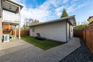 Photo 11: 3181 Kingsley St in : SE Camosun House for sale (Saanich East)  : MLS®# 861029