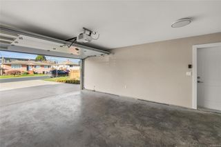 Photo 10: 3181 Kingsley St in : SE Camosun House for sale (Saanich East)  : MLS®# 861029