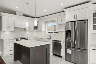 Photo 3: 3181 Kingsley St in : SE Camosun House for sale (Saanich East)  : MLS®# 861029