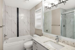 Photo 7: 3181 Kingsley St in : SE Camosun House for sale (Saanich East)  : MLS®# 861029