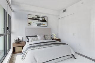 """Photo 7: 701 4488 JUNEAU Street in Burnaby: Brentwood Park Condo for sale in """"BORDEAUX"""" (Burnaby North)  : MLS®# R2522912"""
