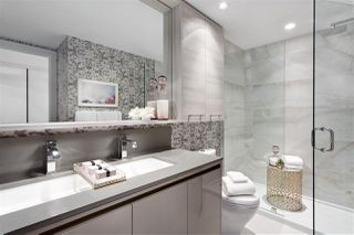 """Photo 13: 701 4488 JUNEAU Street in Burnaby: Brentwood Park Condo for sale in """"BORDEAUX"""" (Burnaby North)  : MLS®# R2522912"""
