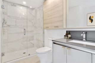 """Photo 8: 701 4488 JUNEAU Street in Burnaby: Brentwood Park Condo for sale in """"BORDEAUX"""" (Burnaby North)  : MLS®# R2522912"""