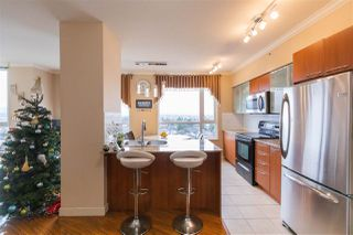 Photo 4: 1105 4028 KNIGHT Street in Vancouver: Knight Condo for sale (Vancouver East)  : MLS®# R2525857