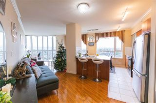 Photo 2: 1105 4028 KNIGHT Street in Vancouver: Knight Condo for sale (Vancouver East)  : MLS®# R2525857