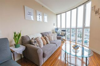 Photo 9: 1105 4028 KNIGHT Street in Vancouver: Knight Condo for sale (Vancouver East)  : MLS®# R2525857