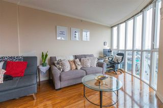 Photo 8: 1105 4028 KNIGHT Street in Vancouver: Knight Condo for sale (Vancouver East)  : MLS®# R2525857