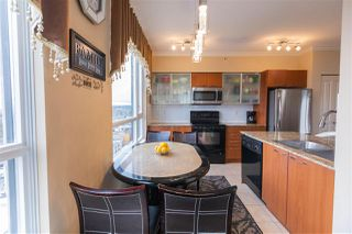 Photo 5: 1105 4028 KNIGHT Street in Vancouver: Knight Condo for sale (Vancouver East)  : MLS®# R2525857