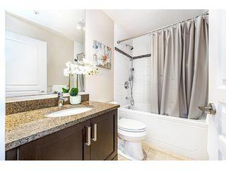 Photo 20: 306 5599 14B Avenue in Delta: Cliff Drive Condo for sale (Tsawwassen)  : MLS®# R2526448