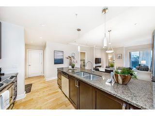 Photo 15: 306 5599 14B Avenue in Delta: Cliff Drive Condo for sale (Tsawwassen)  : MLS®# R2526448