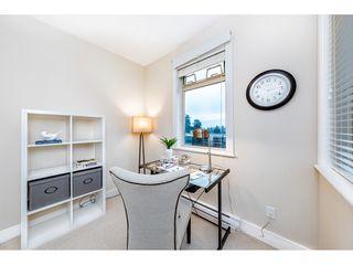 Photo 21: 306 5599 14B Avenue in Delta: Cliff Drive Condo for sale (Tsawwassen)  : MLS®# R2526448