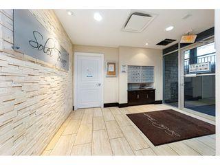Photo 3: 306 5599 14B Avenue in Delta: Cliff Drive Condo for sale (Tsawwassen)  : MLS®# R2526448