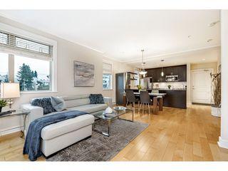 Photo 9: 306 5599 14B Avenue in Delta: Cliff Drive Condo for sale (Tsawwassen)  : MLS®# R2526448