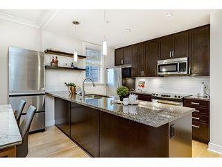 Photo 13: 306 5599 14B Avenue in Delta: Cliff Drive Condo for sale (Tsawwassen)  : MLS®# R2526448