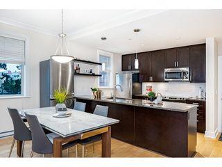 Photo 11: 306 5599 14B Avenue in Delta: Cliff Drive Condo for sale (Tsawwassen)  : MLS®# R2526448
