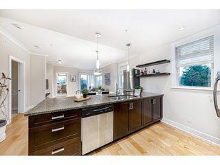 Photo 14: 306 5599 14B Avenue in Delta: Cliff Drive Condo for sale (Tsawwassen)  : MLS®# R2526448