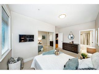 Photo 18: 306 5599 14B Avenue in Delta: Cliff Drive Condo for sale (Tsawwassen)  : MLS®# R2526448