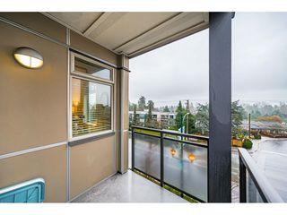 Photo 24: 306 5599 14B Avenue in Delta: Cliff Drive Condo for sale (Tsawwassen)  : MLS®# R2526448