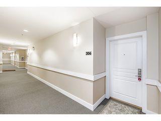 Photo 4: 306 5599 14B Avenue in Delta: Cliff Drive Condo for sale (Tsawwassen)  : MLS®# R2526448