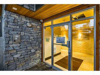 Photo 2: 306 5599 14B Avenue in Delta: Cliff Drive Condo for sale (Tsawwassen)  : MLS®# R2526448