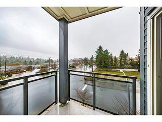 Photo 25: 306 5599 14B Avenue in Delta: Cliff Drive Condo for sale (Tsawwassen)  : MLS®# R2526448