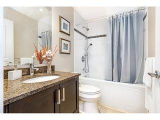 Photo 16: 306 5599 14B Avenue in Delta: Cliff Drive Condo for sale (Tsawwassen)  : MLS®# R2526448