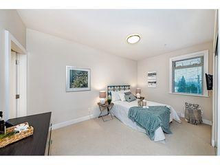 Photo 17: 306 5599 14B Avenue in Delta: Cliff Drive Condo for sale (Tsawwassen)  : MLS®# R2526448