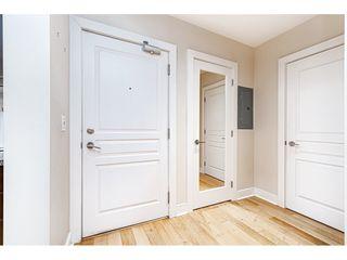 Photo 5: 306 5599 14B Avenue in Delta: Cliff Drive Condo for sale (Tsawwassen)  : MLS®# R2526448