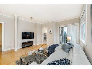 Photo 8: 306 5599 14B Avenue in Delta: Cliff Drive Condo for sale (Tsawwassen)  : MLS®# R2526448