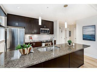 Photo 12: 306 5599 14B Avenue in Delta: Cliff Drive Condo for sale (Tsawwassen)  : MLS®# R2526448