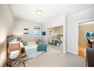 Photo 19: 306 5599 14B Avenue in Delta: Cliff Drive Condo for sale (Tsawwassen)  : MLS®# R2526448